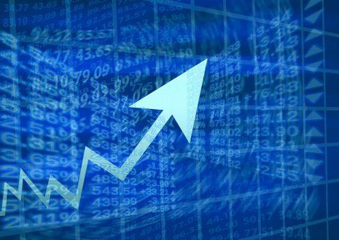 Работодатели ожидают экономического роста на 3,1%
