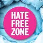 Проект HateFree