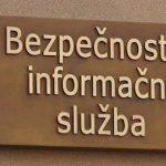 Служба безопасности и информации Чешской Республики