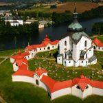 Костёл Святого Яна Непомуцкого
