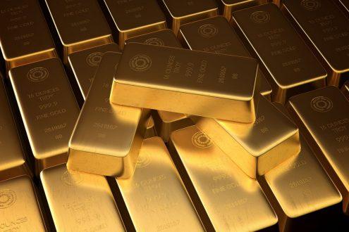 Чешский монетный двор: золото - надёжный инструмент для сохранения сбережений