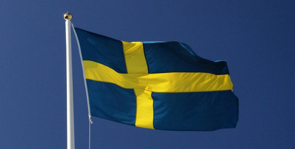 Швеция возвратила призыв вармию из-за русской угрозы