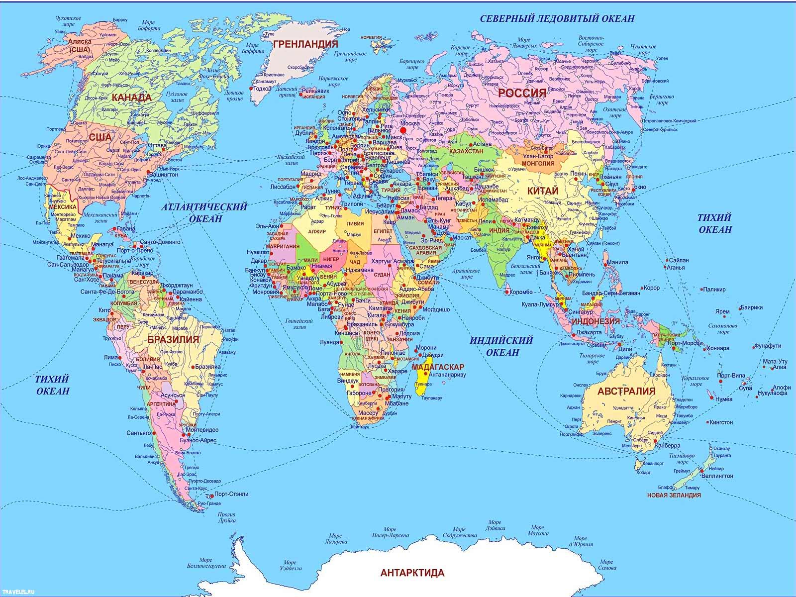 Просмотр фото на карте считается одним