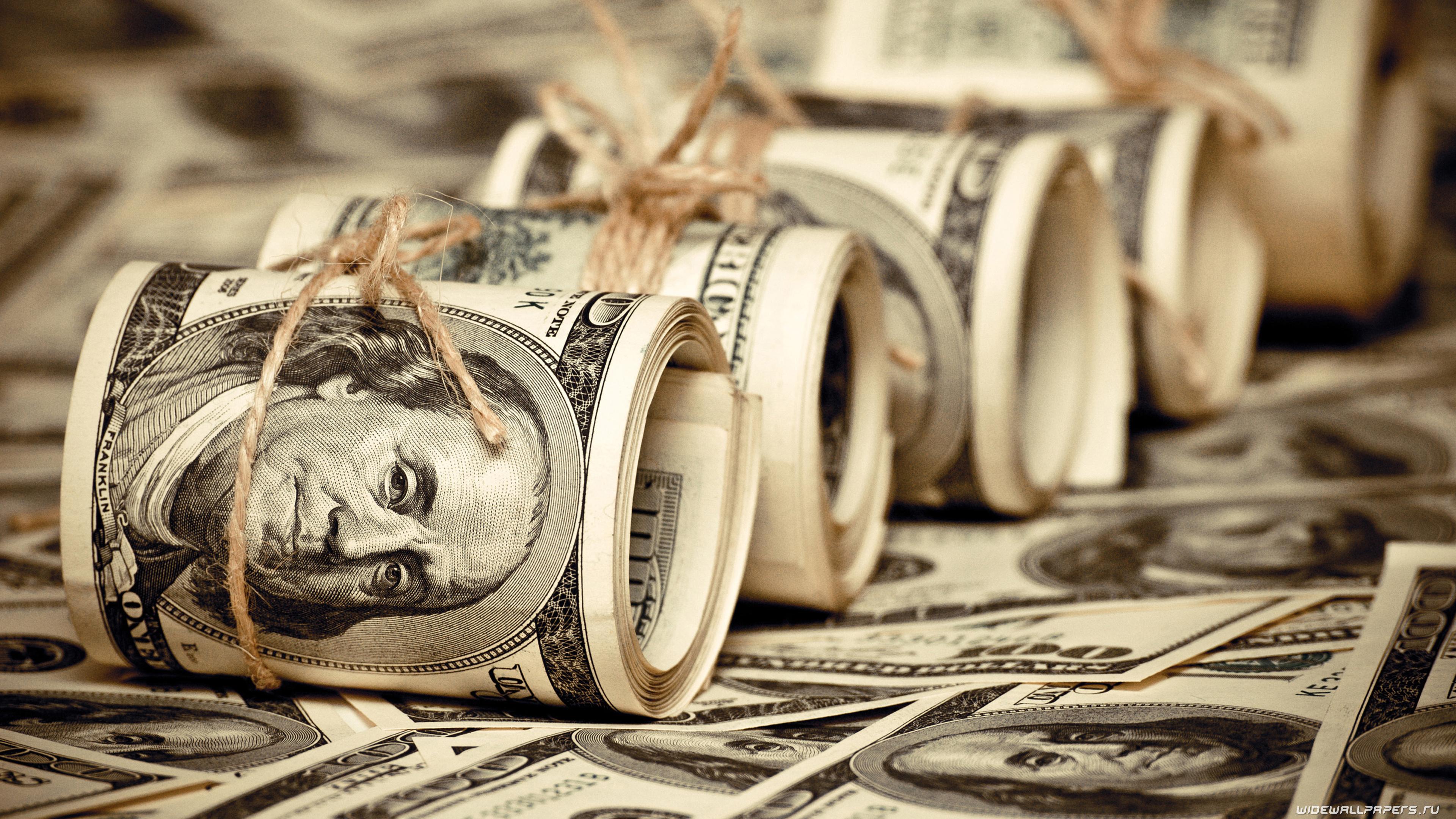 как заработать деньги в сети интернет