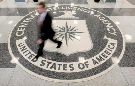 WikiLeaks представил данные охакерском инструменте ЦРУ ELSA