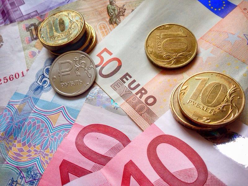 скачать бесплатно игру евро - фото 8