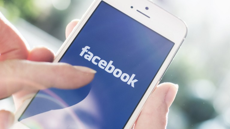 Фейсбук защитит фотографии пользователей