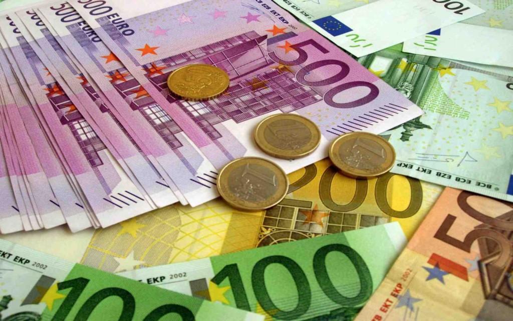 Официально: экономика Чехия готова к переходу на евро
