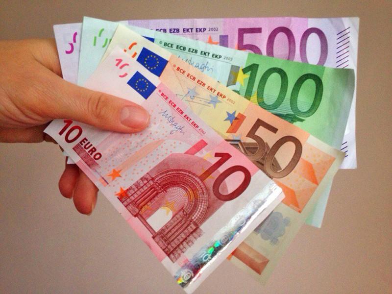 Основная часть жителей Чехии против перехода страны наевро— Опрос