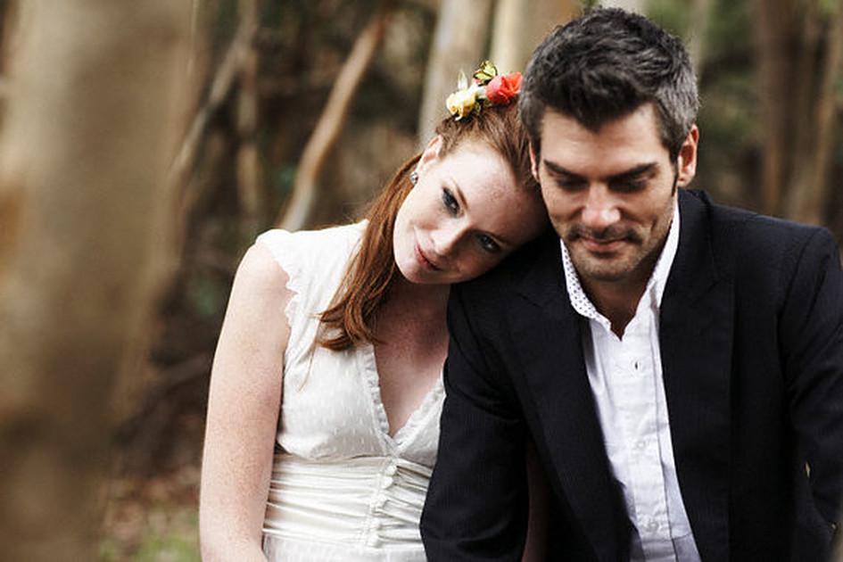 С брак знакомство греком и