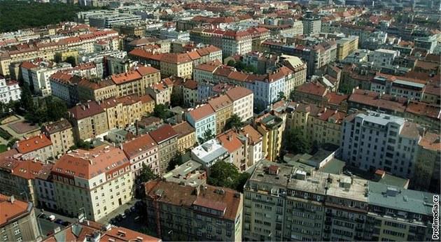 Отдых в Италии в ноябре 2019 - цены на частный сектор без