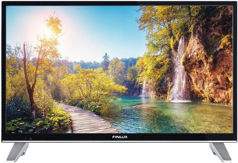 Внимание на экран  как выбрать телевизор   Пражский Телеграф fe8611246a9