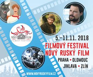 novyruskyfilm