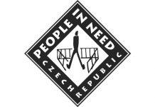 Беда «Человека в беде» - Пражский Телеграф