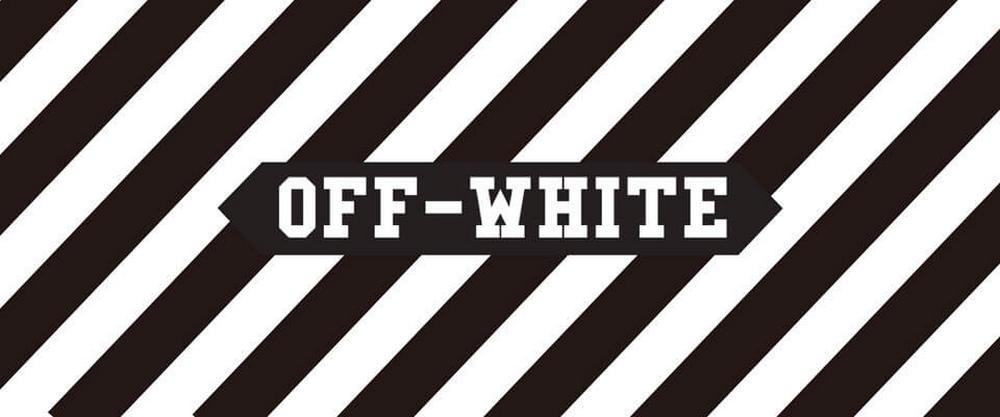 Off-White - Пражский Телеграф