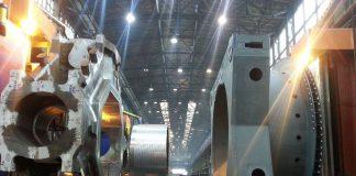 VHM: Новый заказ для атомной энергетики - Пражский Телеграф