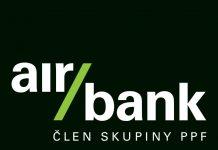 Air Bank – лучший банк года - Пражский Телеграф