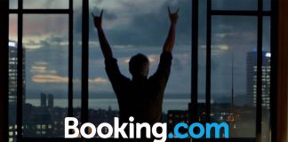 Booking.com оштрафовали - Пражский Телеграф