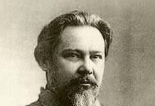 Протоиерей Николай Николаевич Рыжков (1868–1920) - пражский Телеграф