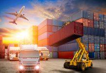 Экспорт из Чехии в Российскую Федерацию вновь начал расти - Пражский Телеграф