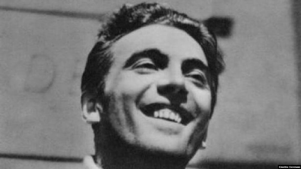 Лучшие коммунисты Чехии: Юлиус Фучик - Пражский Телеграф