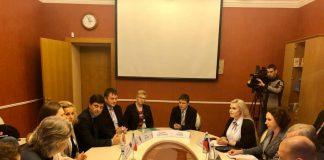 Торговый оборот региона с Чехией увеличился на 14% - Пражский Телеграф