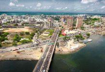 Меморандум о взаимопонимании о строительстве в Нигерии - Пражский Телеграф