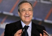 Реал откажется от покупки футболистов - Пражский Телеграф