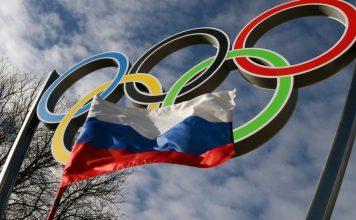Российскому спорту предрекли «самые серьёзные санкции» - Пражский Телеграф