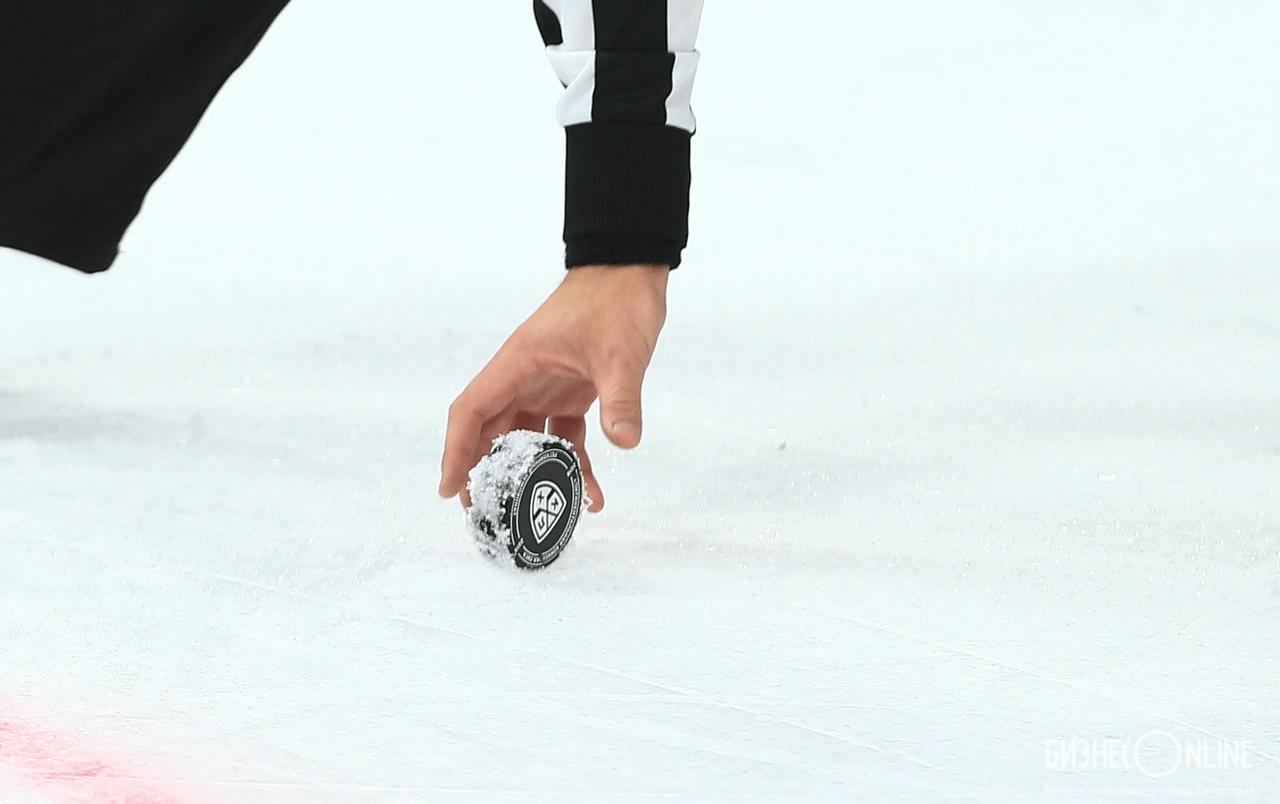 КХЛ: чешские шайбы с финским интеллектом