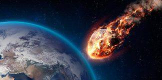 Жизнь на Земле – из космоса - Пражский Телеграф