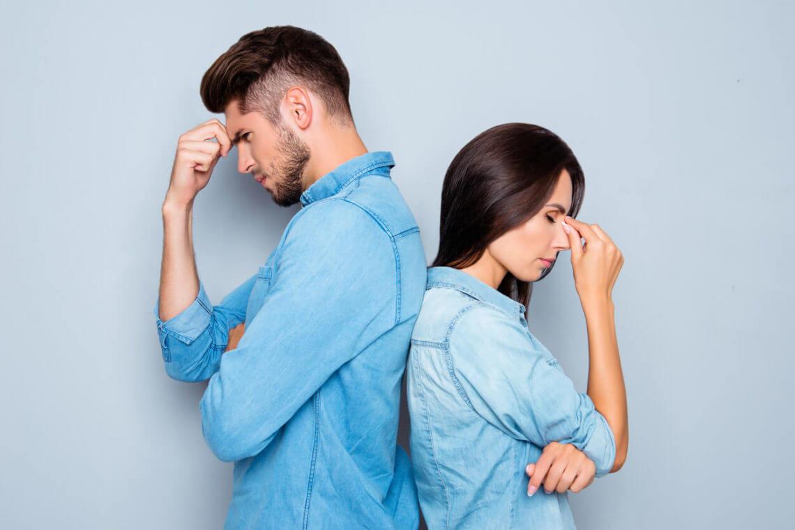 Смена фамилии после развода - Пражский Телеграф