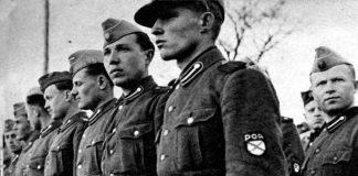 Нюрнбергу вопреки - Пражский Телеграф