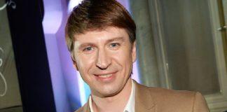 Алексей Ягудин: «Человек может намного больше, чем он делает в жизни» - Пражский Телеграф