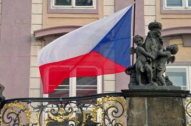 BIS о России: тайна сия велика есть - Пражский Телеграф