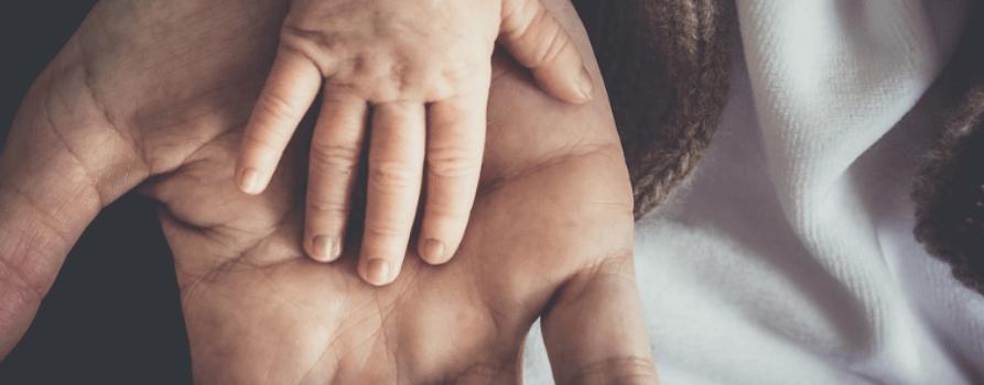 Важно о детской эпилепсии - Пражский Телеграф