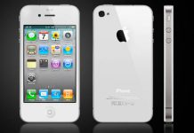 iPhone – гаджет десятилетия - Пражский Телеграф