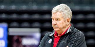 Иван Едешко: «Мой главный соперник – это я сам. И я выигрываю эту битву» - Пражский Телеграф