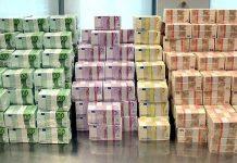 Как стать миллионером - Пражский Телеграф