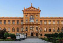 Рождество в Музее Праги - Пражский Телеграф