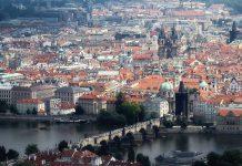 Дом мой – боль моя - Пражский телеграф