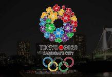 Россия из-за допинга может пропустить Олимпиаду 2020 - Пражский Телеграф
