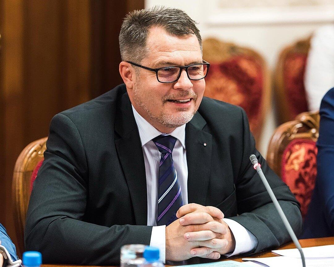 В Уфе побывала официальная делегация посольства ЧР - Пражский Телеграф