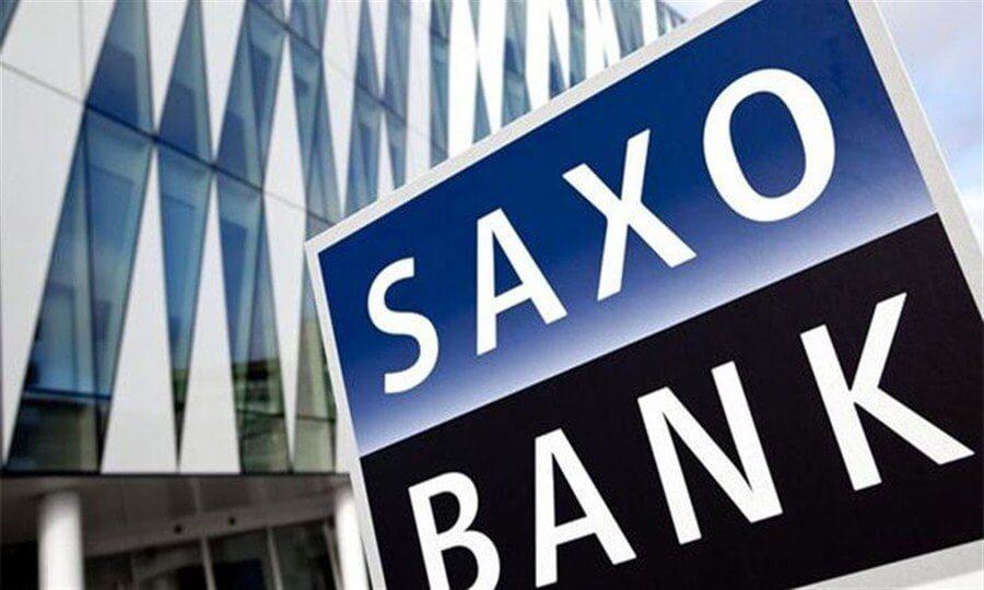 Saxo Bank: что год грядущий нам готовит - Пражский Телеграф