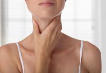 Как сохранить здоровье щитовидки - Пражский Телеграф