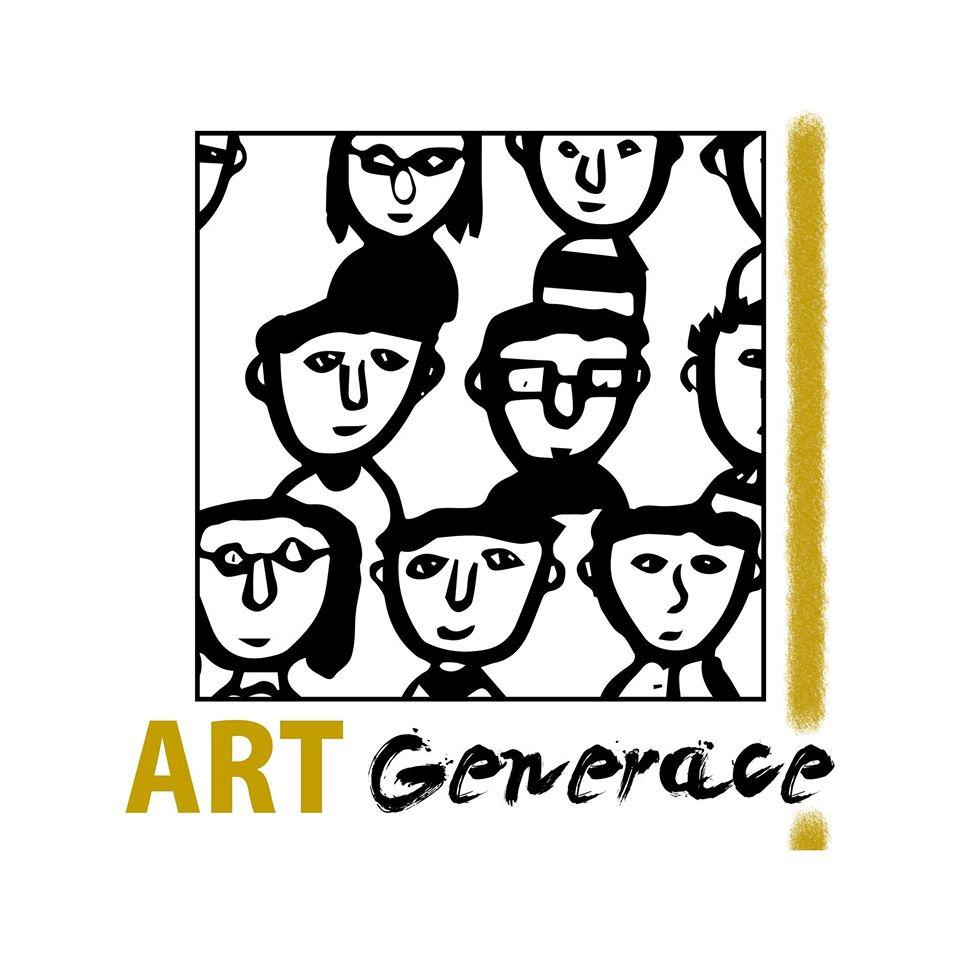Валерия Ласко: «В Art Generace мы помогаем выплёскивать чувства на полотно» - Пражский Телеграф