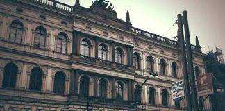 Юбилей Академии наук Чехии: 130 лет кладези премудрости - Пражский Телеграф