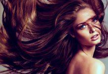 Домашние средства для красоты волос зимой - Пражский Телеграф