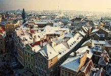 Энергетическая бедность - Пражский Телеграф