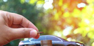Налоги возрастут, но не все - Пражский Телеграф